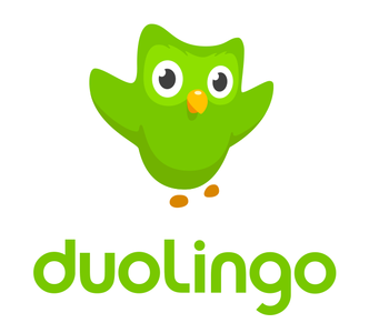 Duolingo for French